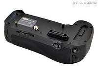 Батарейный блок MB-D12 для Nikon D800, D800E + ДУ.
