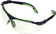 Очки защитные Uvex, Festool