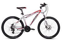 Горный со скоростями Велосипед ARDIS Dinamic 2.2 на гидравлическом тормозе 2013