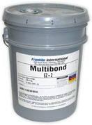 Столярный клей Titebond® Multibond EZ-2 профессиональный однокомпонентный промышленный D3 (США)