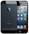 MОBI-MARKET интернет-магазин китайских телефонов и смартфонов iphone, nokia, samsung..