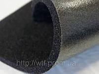 Шумоизоляция SGM-Виолон бетта 10мм