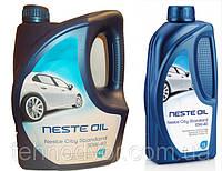 Масло моторное Neste Oil City Standart 10W40