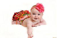 Одежда для новорожденных,СКИДКИ !