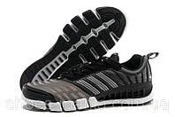 Кроссовки мужские Adidas ClimaCool Aerate 2.0