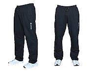 Мужские спортивные штаны Colambia