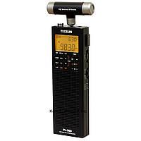 Радиоприемник TECSUN PL-360 PLL