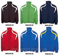Куртка-дождевик Joma CHAMPION 3002.09.хх