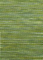 Тканевые ролеты Country Green