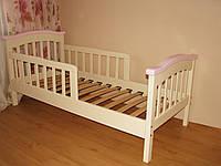 Подростковые кровати для детей