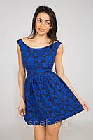 Платье 4031 ш  $, фото 1