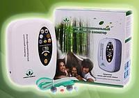 Озонатор - ионизатор сенсорный  JQ-881 от Green World USA .