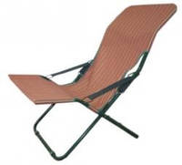 Кресло-качалка «Мальта». Купить кресло-качалку в Киеве