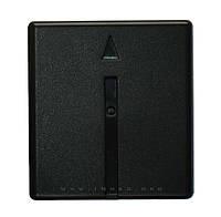 Аккумулятор для видеокамеры JVC BN-VF714U, 2200 mAh.