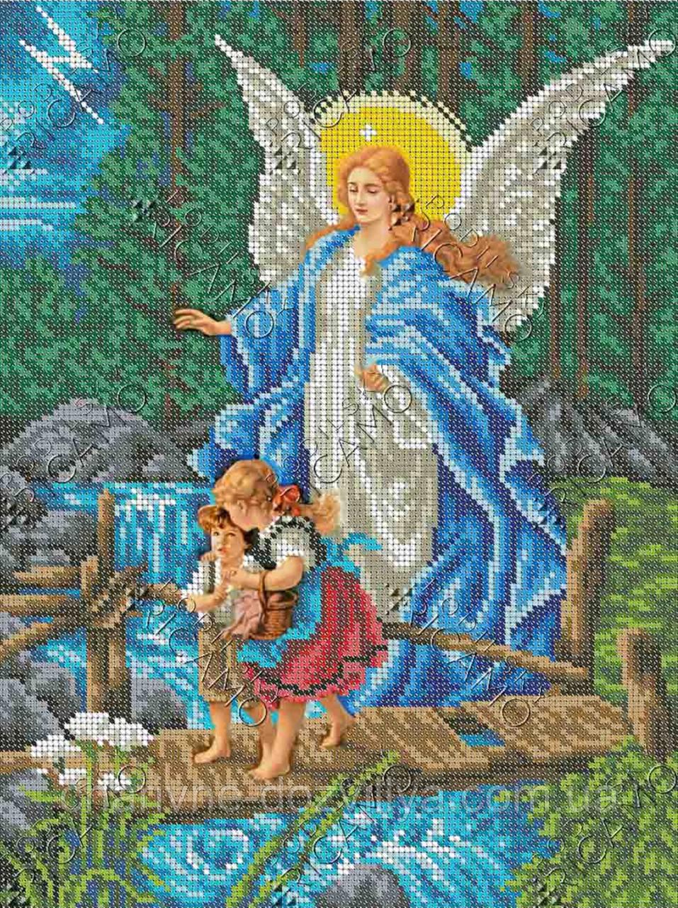 Ангелочки Записи в рубрике Ангелочки Дневник K_Tala : LiveInternet 7