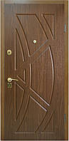 Бронированные двери Белая Церковь