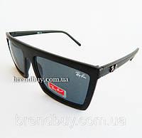 Cолнцезащитные очки Ray Ban 2140 Wayfarer Retro
