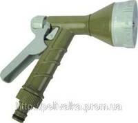 Распылительный пистолет «ENDER»