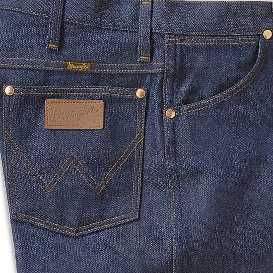 Родео джинс с доставкой