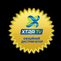 Xtra TV карта доступа