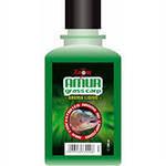 Жидкий ароматизатор для амуров Carp Zoom Amur Aroma Liquid