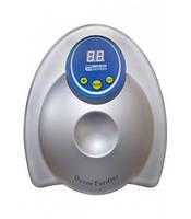 Oзонатор бытовой GL-3188, Озонатор бытовой