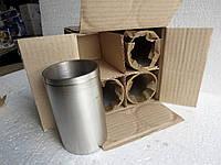"""Гильзы """"Конотоп"""" для перегильзовки двигателя на Славуту, Таврию."""