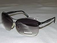 Eternal очки солнцезащитные 770130