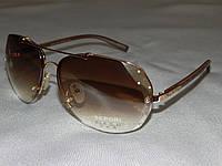 Sepori коричневые очки солнцезащитные 770132
