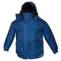 Зимние куртки с логотипом (044)259-83-49, фото 1