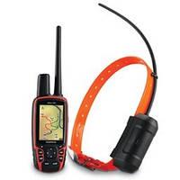 Garmin Astro 320 + DC50 GPS ошейник