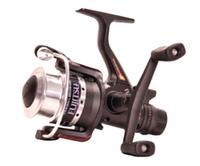 Катушка рыболовная EOS Dragtech GT 2045 6bb