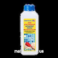 Барракуда - средство для очистки керамической плитки, 1л