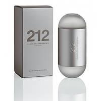 Carolina Herrera 212 Women - купить духи и парфюмерию