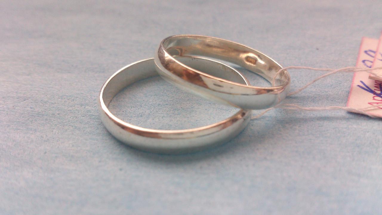 свадебные кольца  и цены харьков