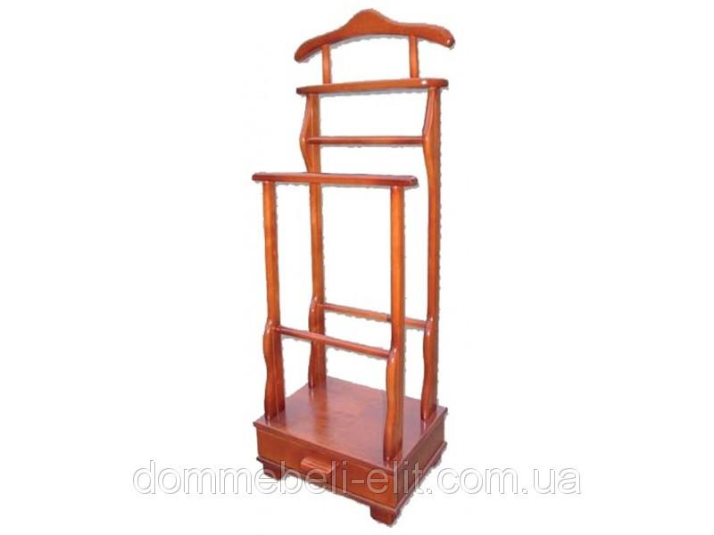 Вешалка напольная омега дом мебели