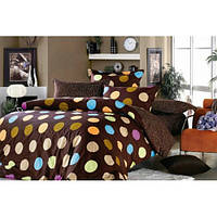 Комплект постельного белья Zastelli 4632