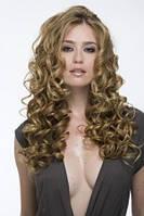 Биозавивка волос, щадящая завивка