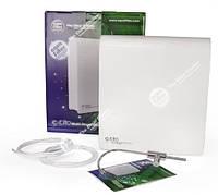 Фильтр для очистки воды Aquafilter EXCITO
