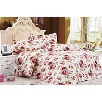 Комплект постельного белья Zastelli 16846