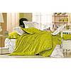 Комплект постельного белья Zastelli 3502