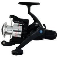 Катушка рыболовная для спиннинга Cobra CB 140 А 1bb