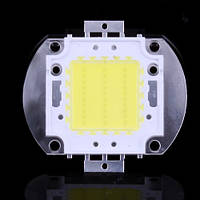 LED 30 W