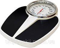 Весы  напольные механические Момерт 5210 (Венгрия)