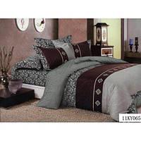 Комплект постельного белья Zastelli 11ку065