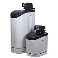 Фильтр умягчитель воды AQUALINE FS-1035/1,0-25 Cab