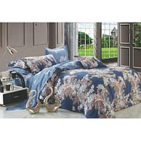 Комплект постельного белья Zastelli 607