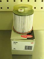 Фильтр топливный SsangYong Korando C 2247634000