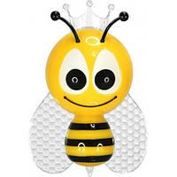 Ночник LED Пчёлка