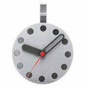 Rosle Часы кухонные настенные 18см R19200